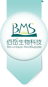 佰岳生物科技 Bio-unique MediSupple
